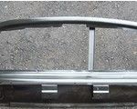 Brand new genuine heritage front end panel. Mini