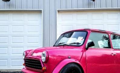 Mini Cooper Cars For Sale