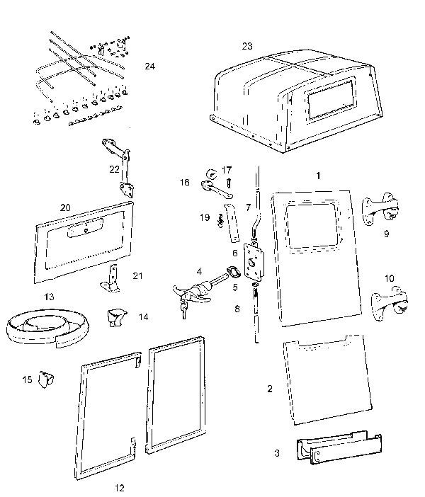 MINI Catalog Page 12-17