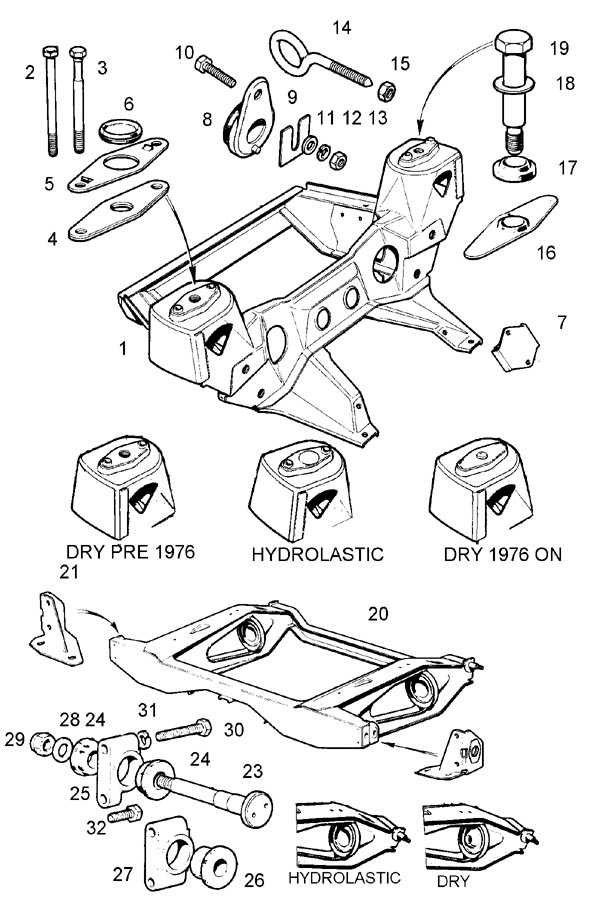 Chevrolet S 10 2 8 1985 Specs And Images together with 2000 Chevy S10 Intake Air Temperature Sensor Location in addition Honda Accord88 Radiator Diagram And Schematics further Where Is Bank 2 Sensor 2 1997 Gmc Sierra furthermore 2007 Gmc 1500 Yukon Oxygen Sensor Location. on trailblazer suspension