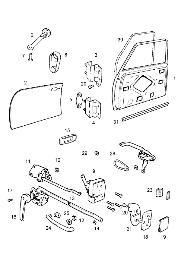 Windshield Wiper Washer Wiring Diagram additionally Kenmore Dryer Wiring Diagram Manual likewise 76003 moreover The Importance Of The Garage Door Spring At Home moreover Discussion T4117 ds654754. on window washer parts