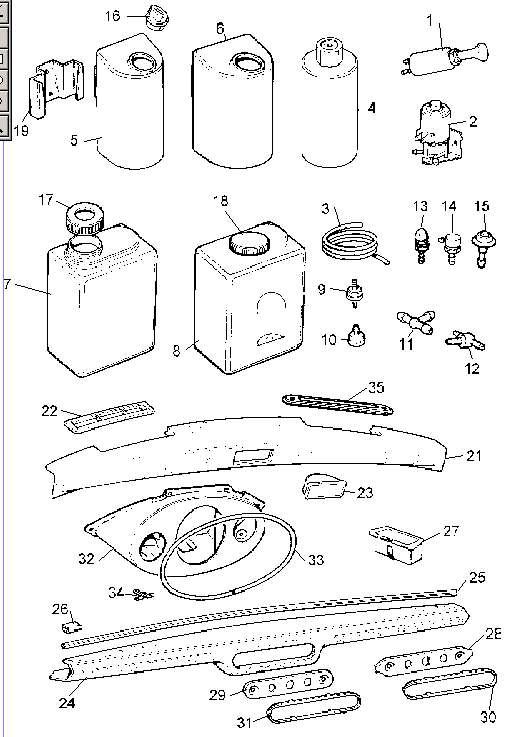 MINI Catalog Page 12-49