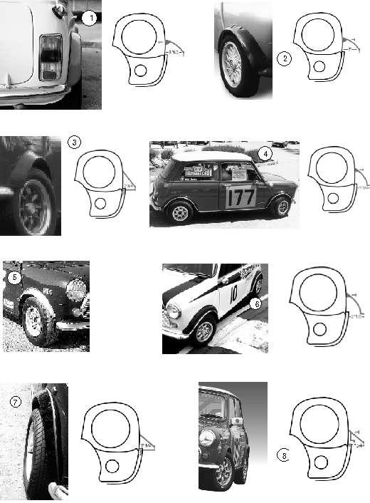 MINI Catalog Page 13-17