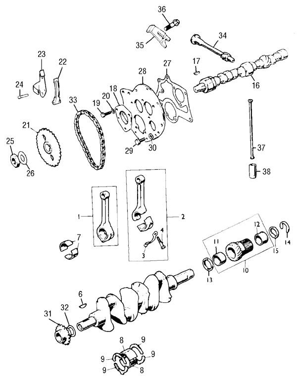 MINI Catalog Page 2-11