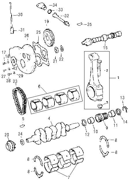 MINI Catalog Page 2-13
