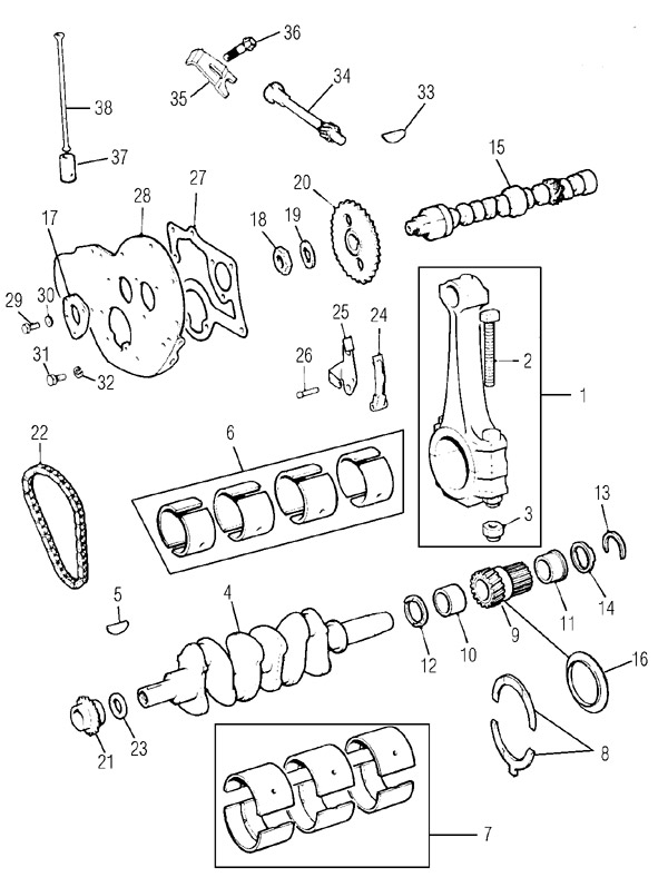 MINI Catalog Page 2-19