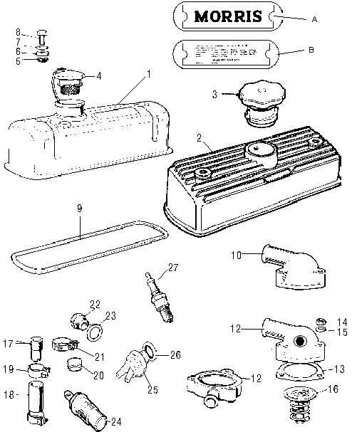 MINI Catalog Page 2-33