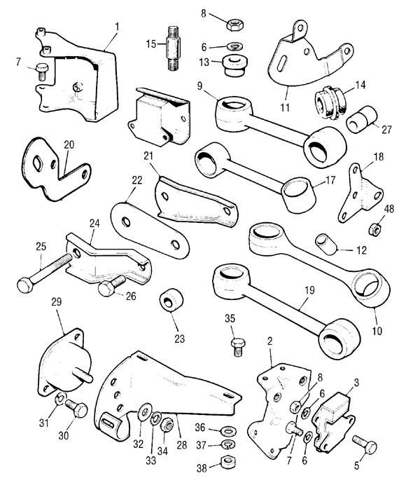 MINI Catalog Page 2-45