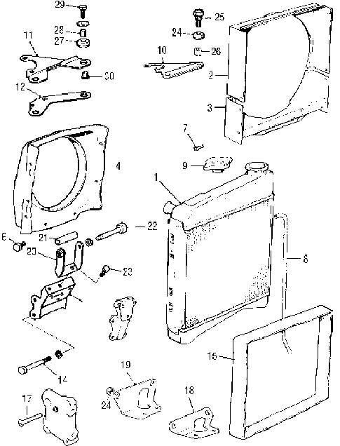MINI Catalog Page 5-5