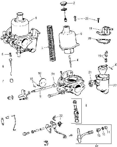 MINI Catalog Page 6-11