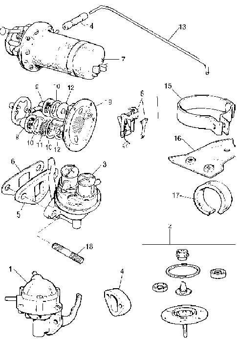 MINI Catalog Page 6-5