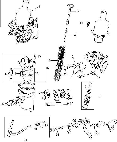 MINI Catalog Page 6-9