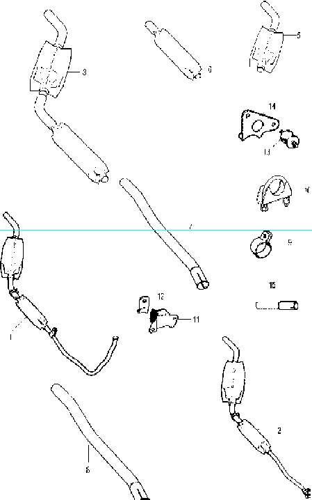 MINI Catalog Page 7-7