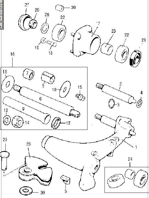 MINI Catalog Page 8-13