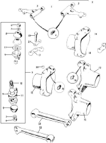 2007 Mini Cooper Sport Suspension Diagram 41 Wiring Diagram Images