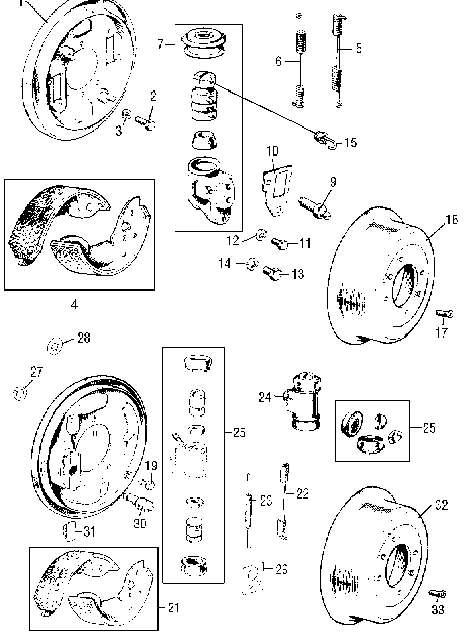 MINI Catalog Page 9-5
