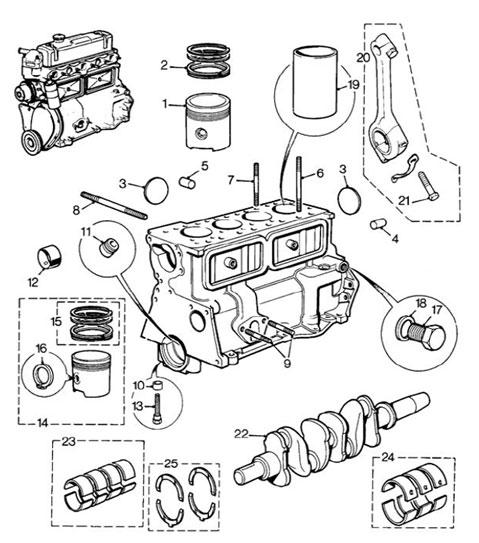 MINI Catalog Page 1-1