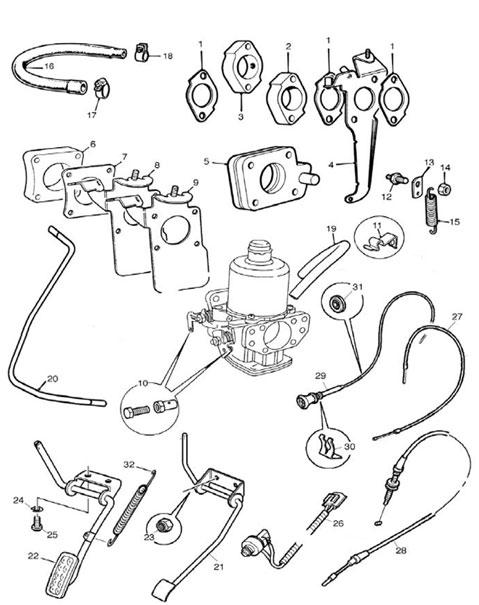 MINI Catalog Page 1-12