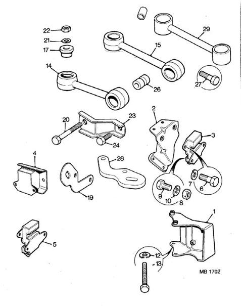 MINI Catalog Page 1-13