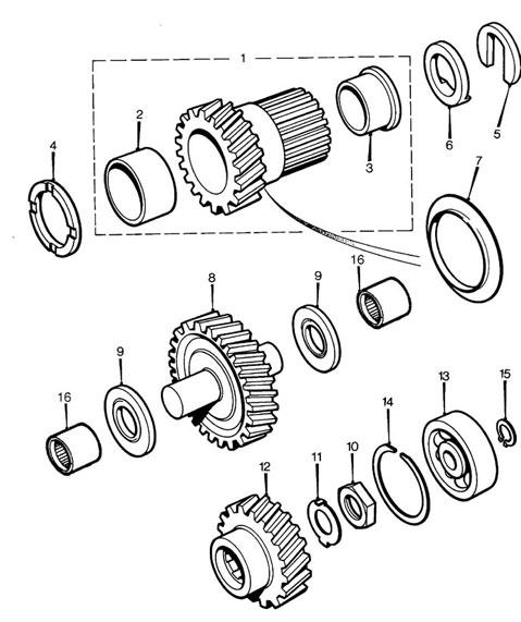 MINI Catalog Page 3-17