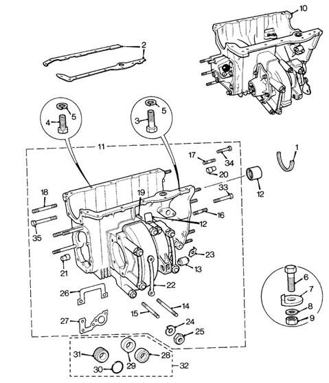 MINI Catalog Page 3-18