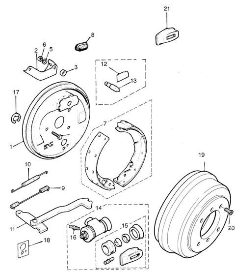 MINI Catalog Page 6-35