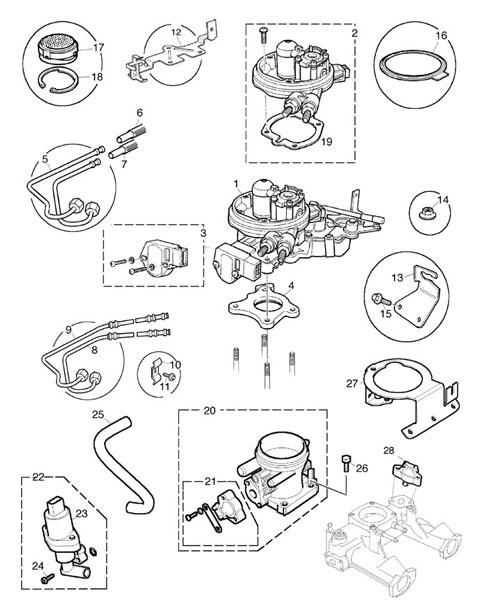 MINI Catalog Page 7-42
