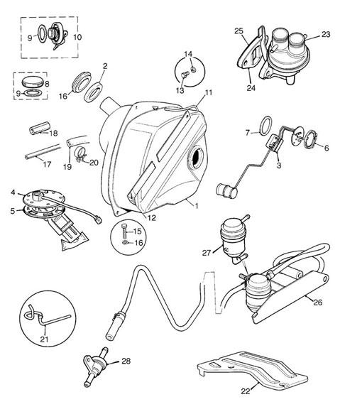 MINI Catalog Page 7-45
