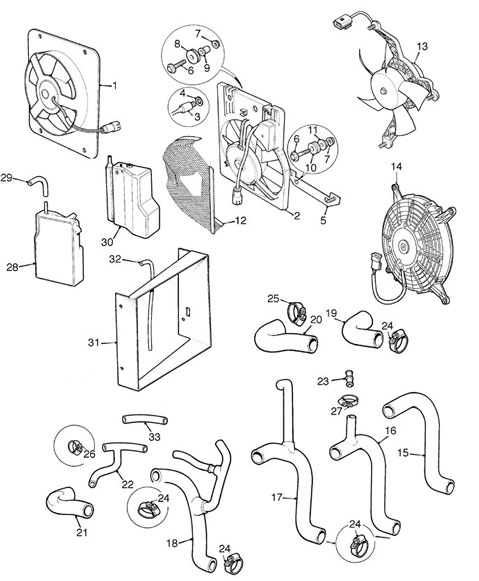 MINI Catalog Page 8-50