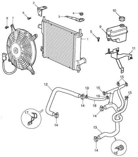 mini cooper cooling diagram 2013 mini cooper wiring diagram