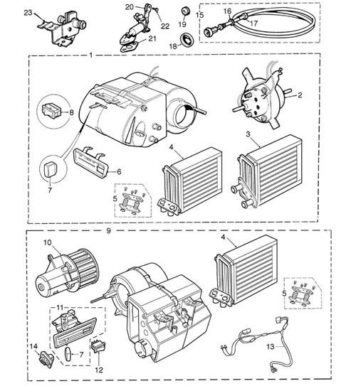 MINI Catalog Page 8-52