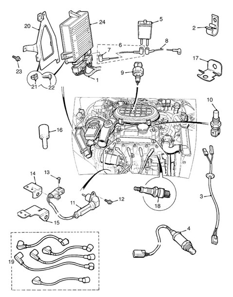 8l34h Chevrolet Impala Ls 2006 Impala 3 5l Need A C also Mini Cooper Dimensions In Inches also Showthread together with WiringDiagrams additionally 408209153699171384. on classic mini cooper wiring diagram