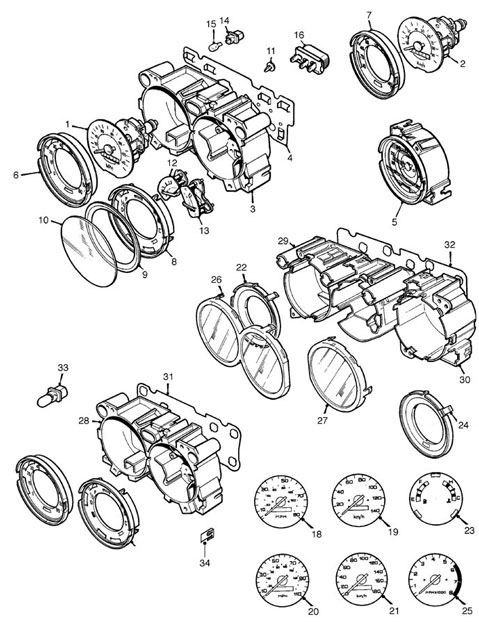 MINI Catalog Page 9-66