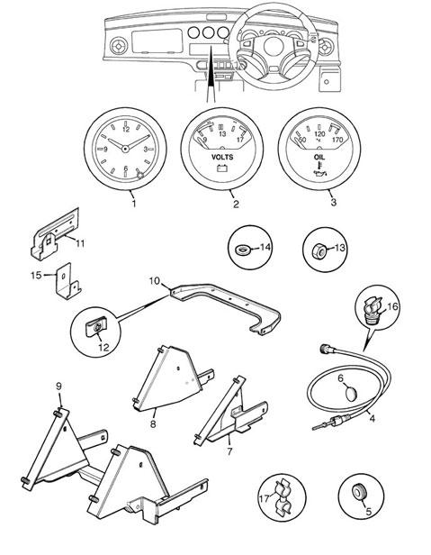 MINI Catalog Page 9-68