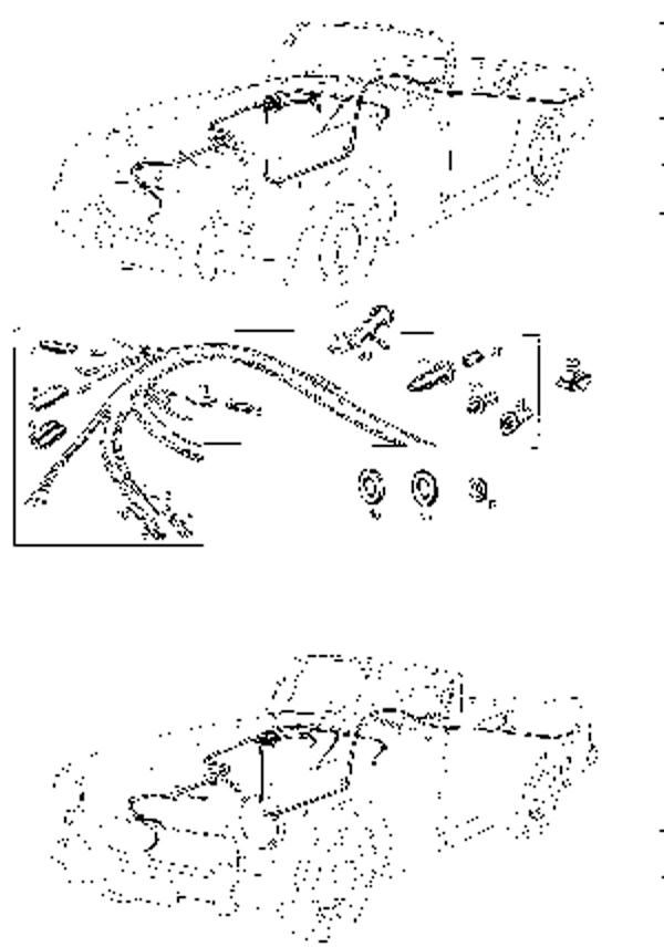 Sprite Catalog Page 10-5