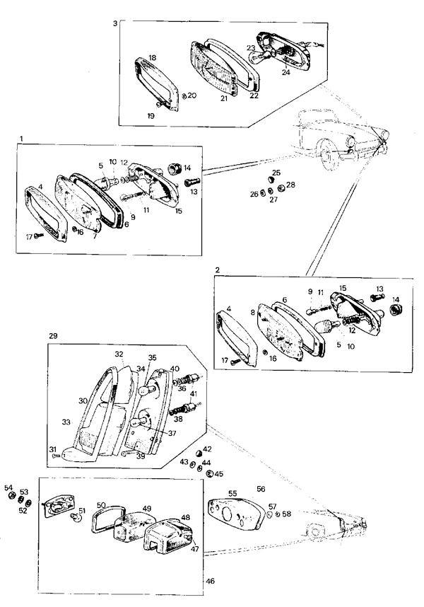 Sprite Catalog Page 10-9