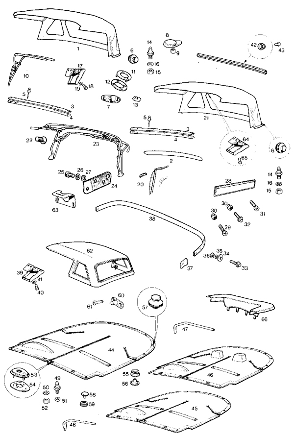Sprite Catalog Page 11-2