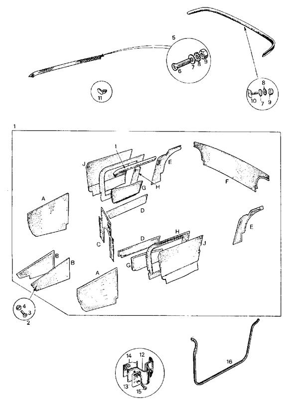Sprite Catalog Page 11-4