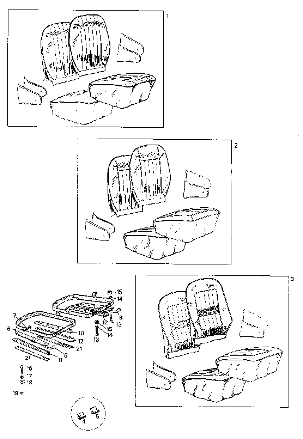 Sprite Catalog Page 11-5