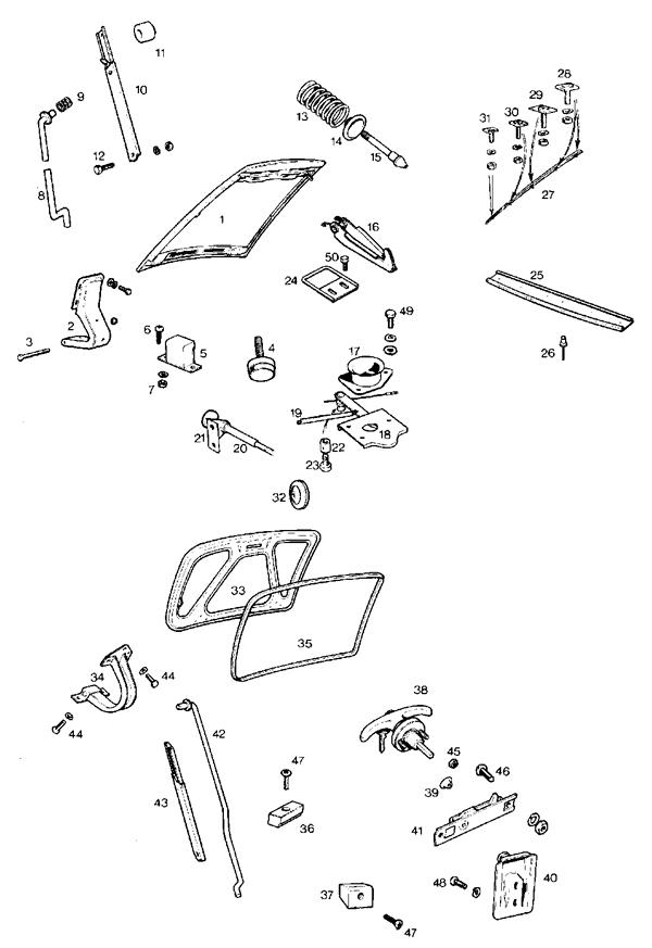 Sprite Catalog Page 12-10