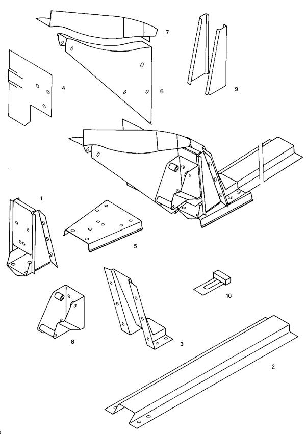 Sprite Catalog Page 12-7