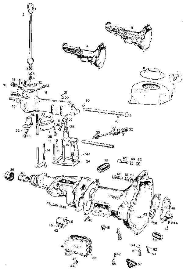 Sprite Catalog Page 3-3