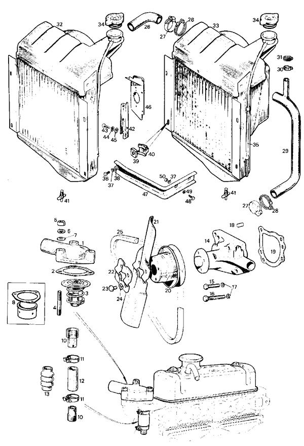 Sprite Catalog Page 4-1