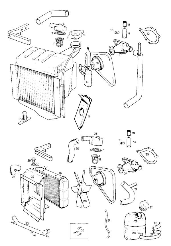 Sprite Catalog Page 4-3