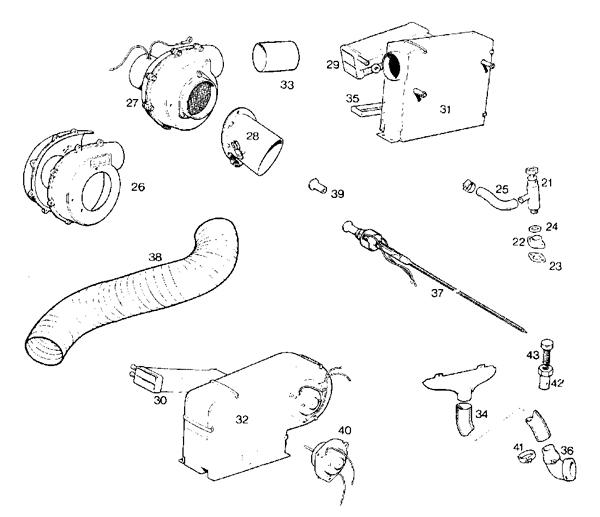 Sprite Catalog Page 4-4