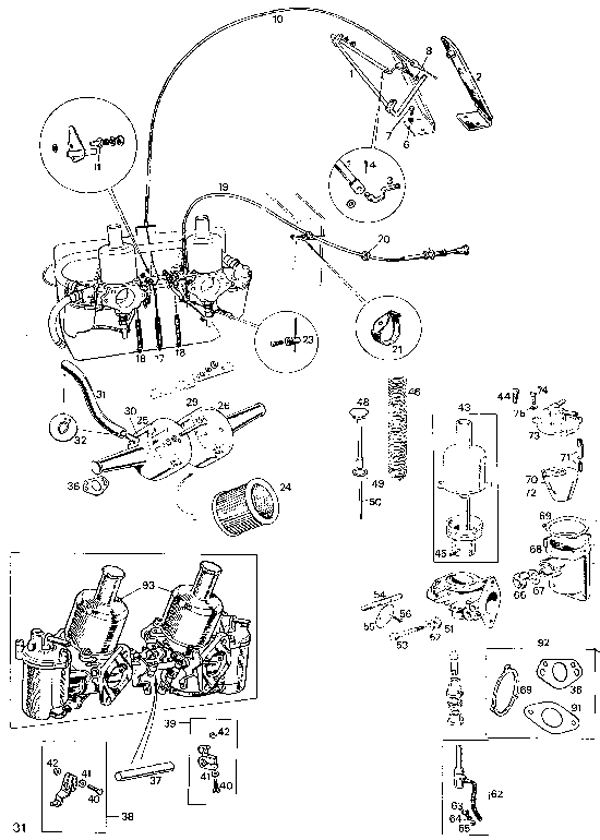 Sprite Catalog Page 5-3