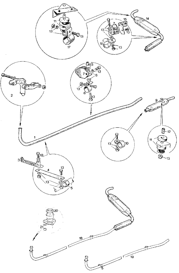 Sprite Catalog Page 6-2