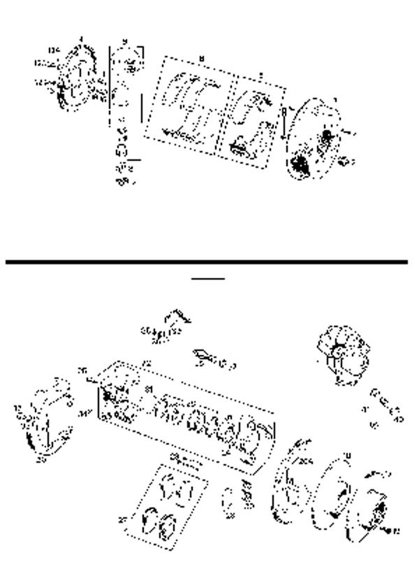 Sprite Catalog Page 9-3