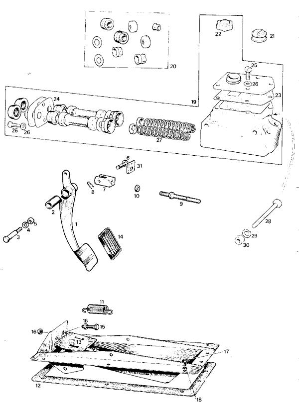 Sprite Catalog Page 9-5