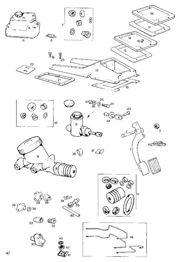 Sprite Catalog Page 9-7